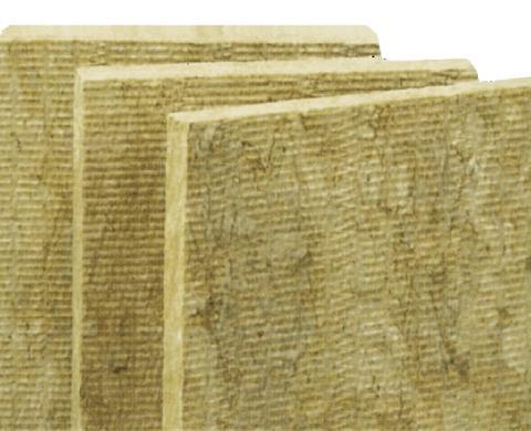 Базальтовый утеплитель (каменная вата) для пола каркасного дома